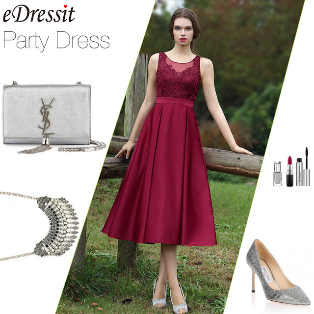 http://www.edressit.com/edressit-sleeveless-burgundy-embroidery-party-dress-35170117-_p4933.html