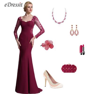 http://www.edressit.com/edressit-long-sleeves-sweetheart-neckline-mermaid-prom-dress-02163912-_p4681.html