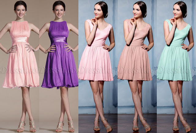 http://www.edressit.com/edressit-pink-sleeveless-short-cocktail-dress-07156601-_p5015.html