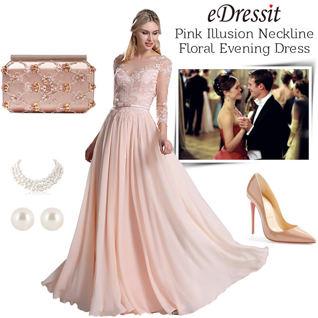http://www.edressit.com/edressit-pink-illusion-neckline-floral-evening-dress-02163101-_p4698.html