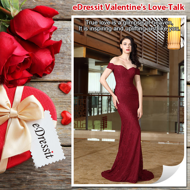 http://www.edressit.com/edressit-off-shoulder-sexy-burgundy-lace-dress-ball-gown-00171917-_p4944.html