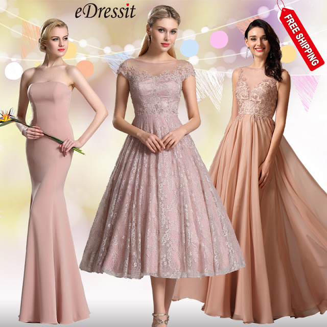 http://www.edressit.com/edressit-rosy-brown-illusion-neckline-lace-prom-cocktail-dress-04161746-_p4731.html