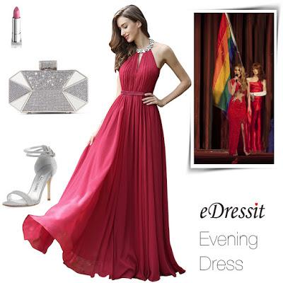 http://www.edressit.com/edressit-burgundy-pleated-halter-formal-evening-dress-00170317-_p4935.html