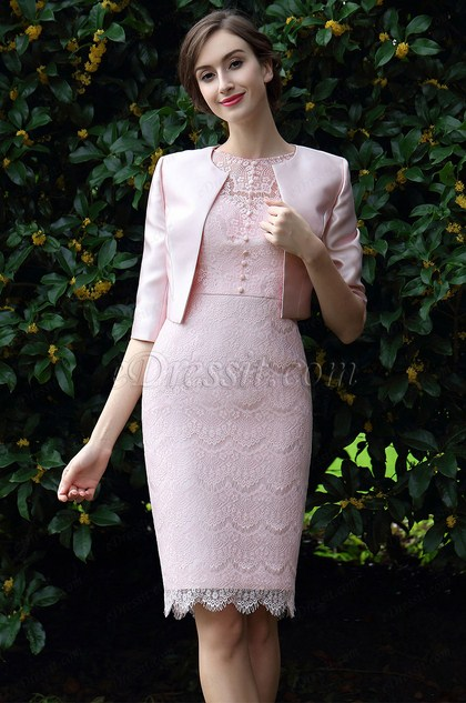 http://www.edressit.com/edressit-pink-two-pieces-mother-of-the-bride-dress-26170901-_p4913.html