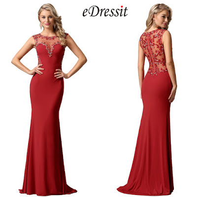 http://www.edressit.com/edressit-sleeveless-beaded-sweetheart-neck-red-prom-gown-36161002-_p4185.html