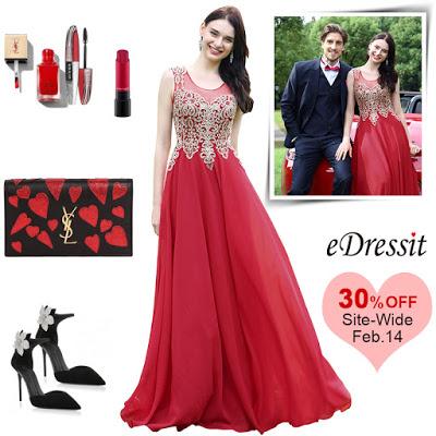 http://www.edressit.com/edressit-elegant-red-beaded-prom-evening-dress-36170502-_p4985.html