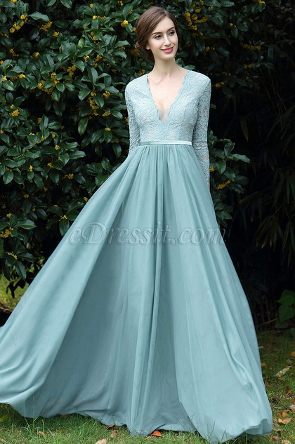http://www.edressit.com/edressit-light-green-plunging-v-neck-lace-evening-dress-00170904-_p4962.html