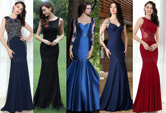 http://www.edressit.com/2017-mermaid-prom-dresses_tag