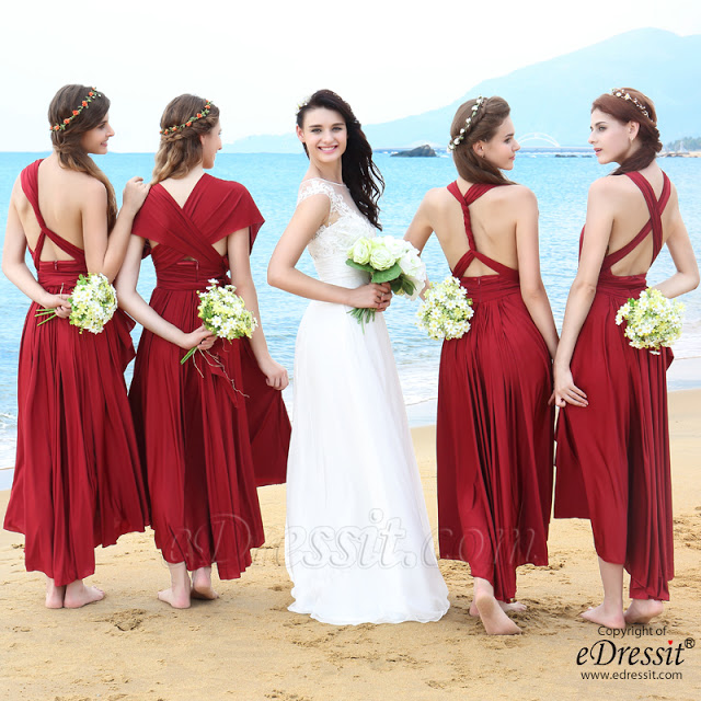 http://www.edressit.com/edressit-convertible-high-low-bridesmaid-dress-prom-dress-07154617-_p3969.html