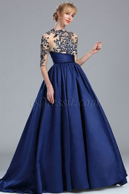http://www.edressit.com/edressit-blue-long-sleeves-embroidery-beaded-evening-gown-02170605-_p5105.html