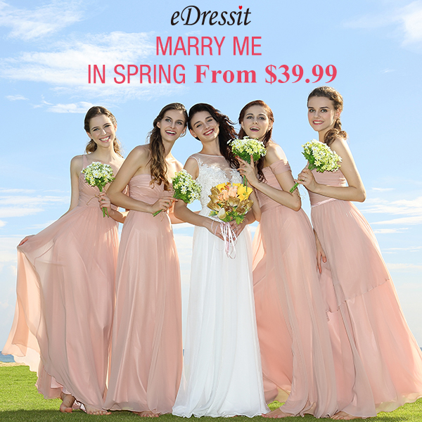 http://www.edressit.com/bridesmaid-dresses-women_c56