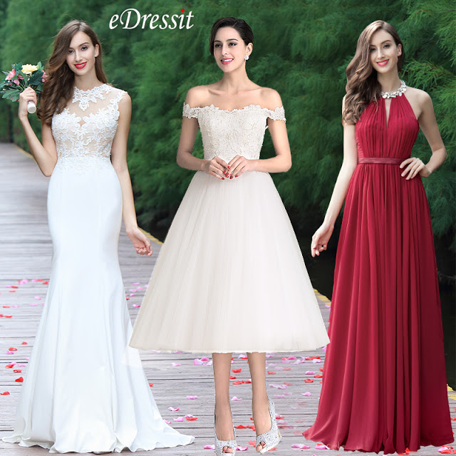 http://www.edressit.com/wedding-dresses-women_c3
