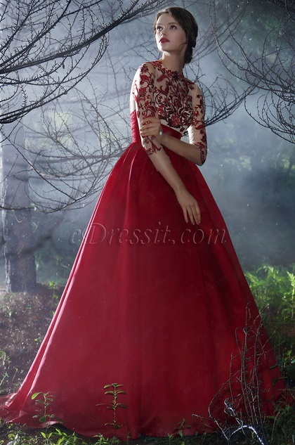 http://www.edressit.com/edressit-red-long-sleeves-embroidery-prom-dress-02170602-_p5104.html