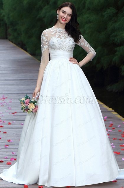 http://www.edressit.com/edressit-white-long-sleeves-embroidery-bridal-dress-01170907-_p5098.html