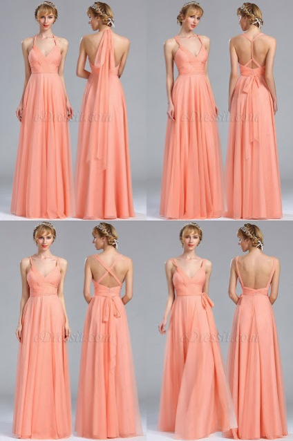 http://www.edressit.com/edressit-strapped-convertible-bridesmaid-evening-dress-07170201-_p5118.html