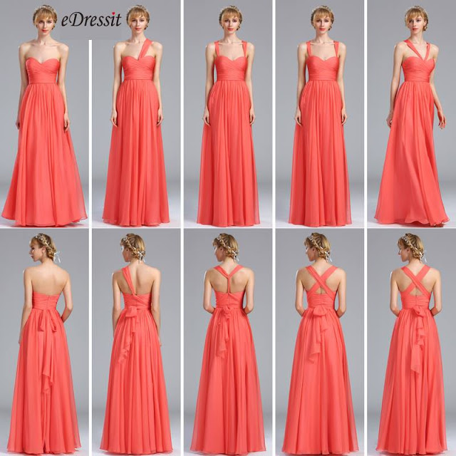 http://www.edressit.com/edressit-coral-convertible-bridesmaid-dress-07170157-_p5117.html