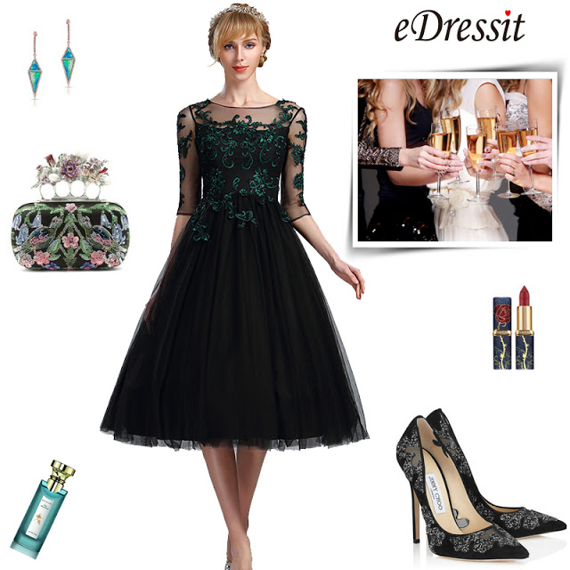 http://www.edressit.com/edressit-black-half-sleeves-lace-appliques-cocktail-dress-04170400-_p5114.html
