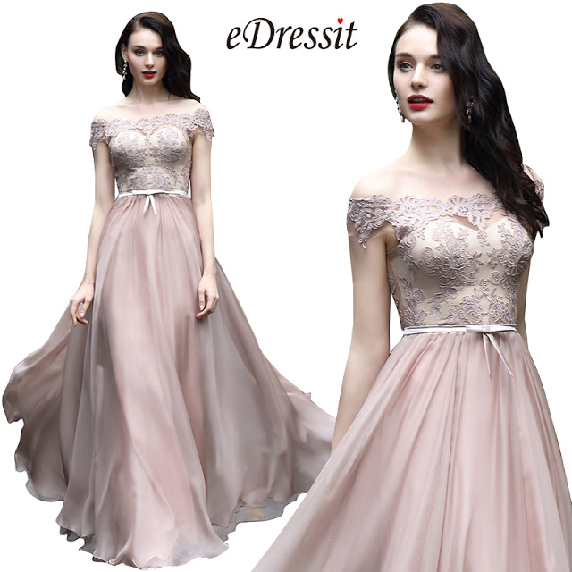 http://www.edressit.com/edressit-blush-off-shoulder-lace-prom-dress-02171946-_p4986.html