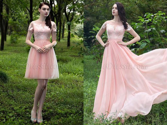 http://www.edressit.com/edressit-pink-elegant-lace-prom-evening-dress-00171201-_p4982.html