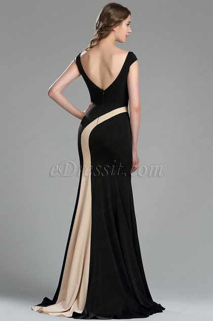 http://www.edressit.com/edressit-elegant-black-and-champagne-mermaid-occasion-dress-00180400-_p5204.html