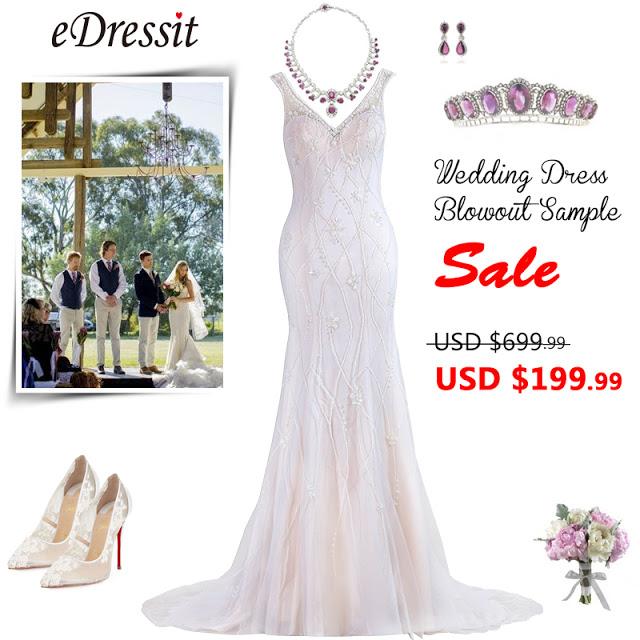http://www.edressit.com/edressit-sleeveless-v-neck-mermaid-wedding-dress-f02010122-_p5095.html
