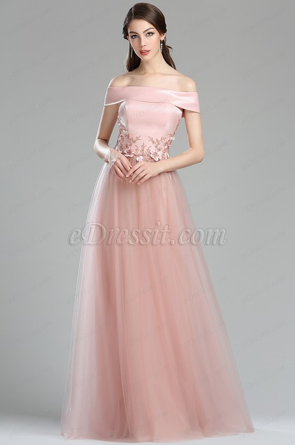 http://www.edressit.com/edressit-pink-off-the-shouler-floral-lace-appliques-prom-dress-00180101-_p5203.html