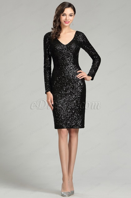 httpwwwedressitcomedressit black sequins
