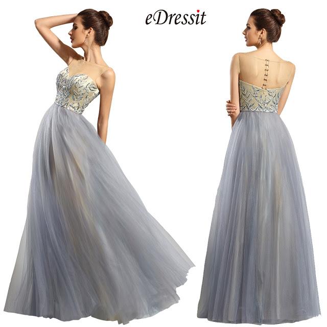 Sleeveless Sweetheart Neck Prom Dress Ball Gown