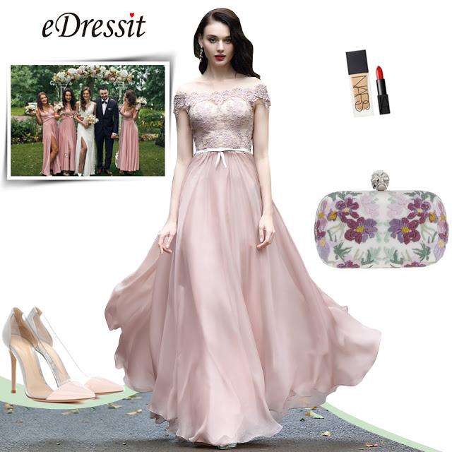 c614ab6daa24 Fashion and Love – Page 6 – Dress Codes, Sexy & Fashion Statement