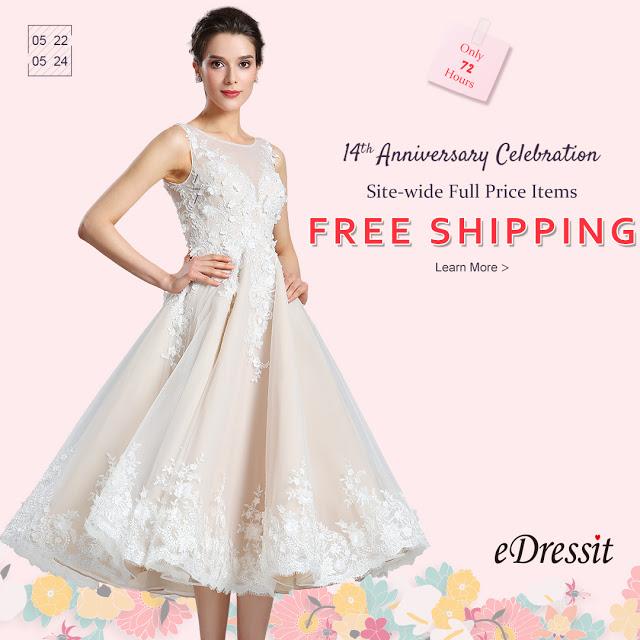 edressit - fashion dresses