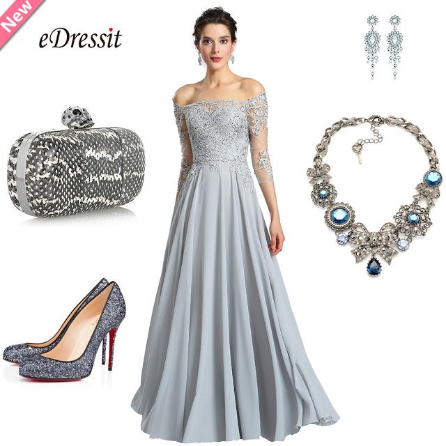 https://www.edressit.com/edressit-long-sleeves-grey-lace-formal-evening-dress-36181908-_p5404.html