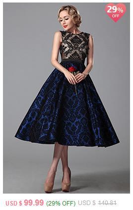 edressit vintage sleeveless cocktail dress