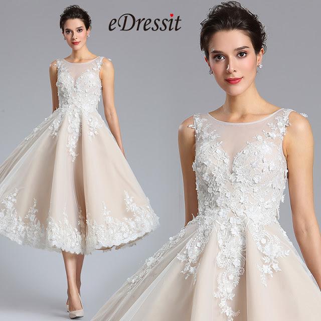 eDressit Lace Sleeveless Cocktail Dress Party Dress