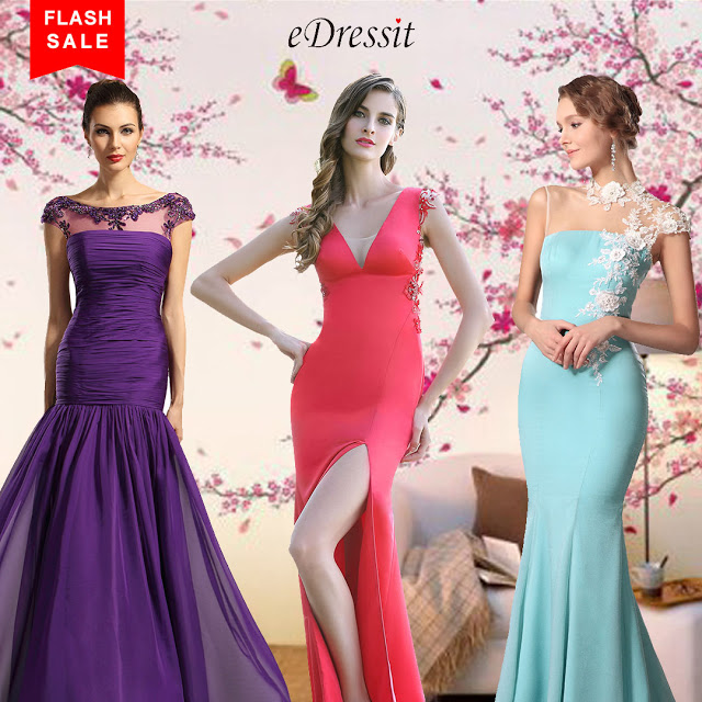 beaded cap sleeves formal gown evening dress